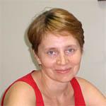 Шкляр Наталья Николаевна - директор